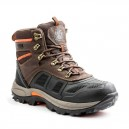 BOTY KODIAK Vista-Brown/Orange