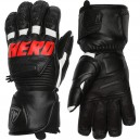 WORLD CUP PRO RACE IMPR LEATHER